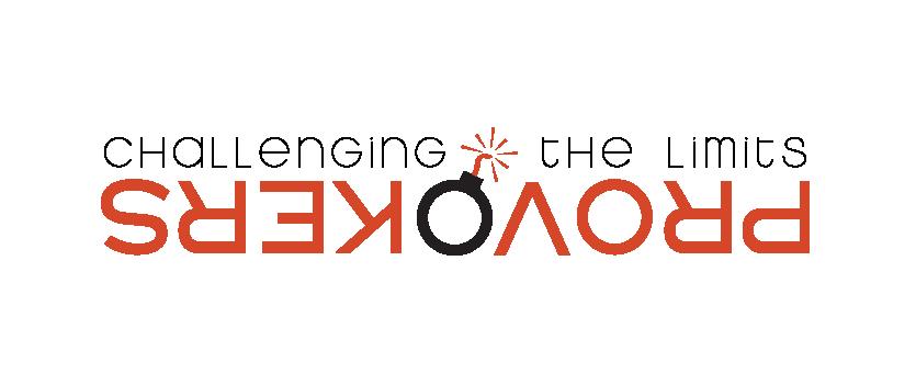 Logo Provokers
