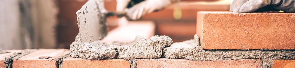Reacciones ante posible incremento al cemento