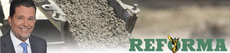 Estiman más competencia en el cemento