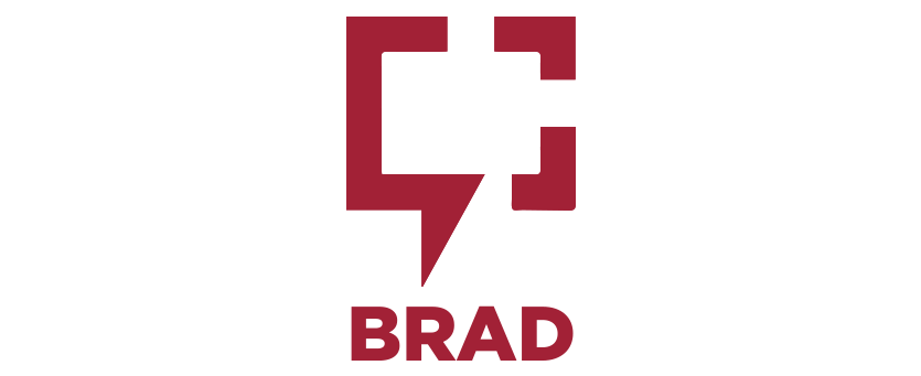 Logo Brad