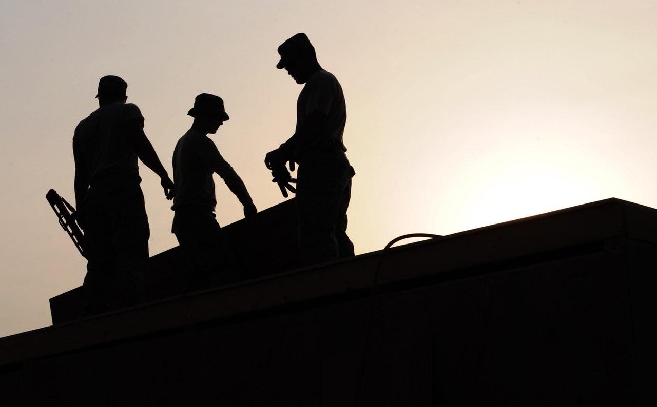 Sube 1.5% costo de mano de obra en construcción en el segundo trimestre de 2019