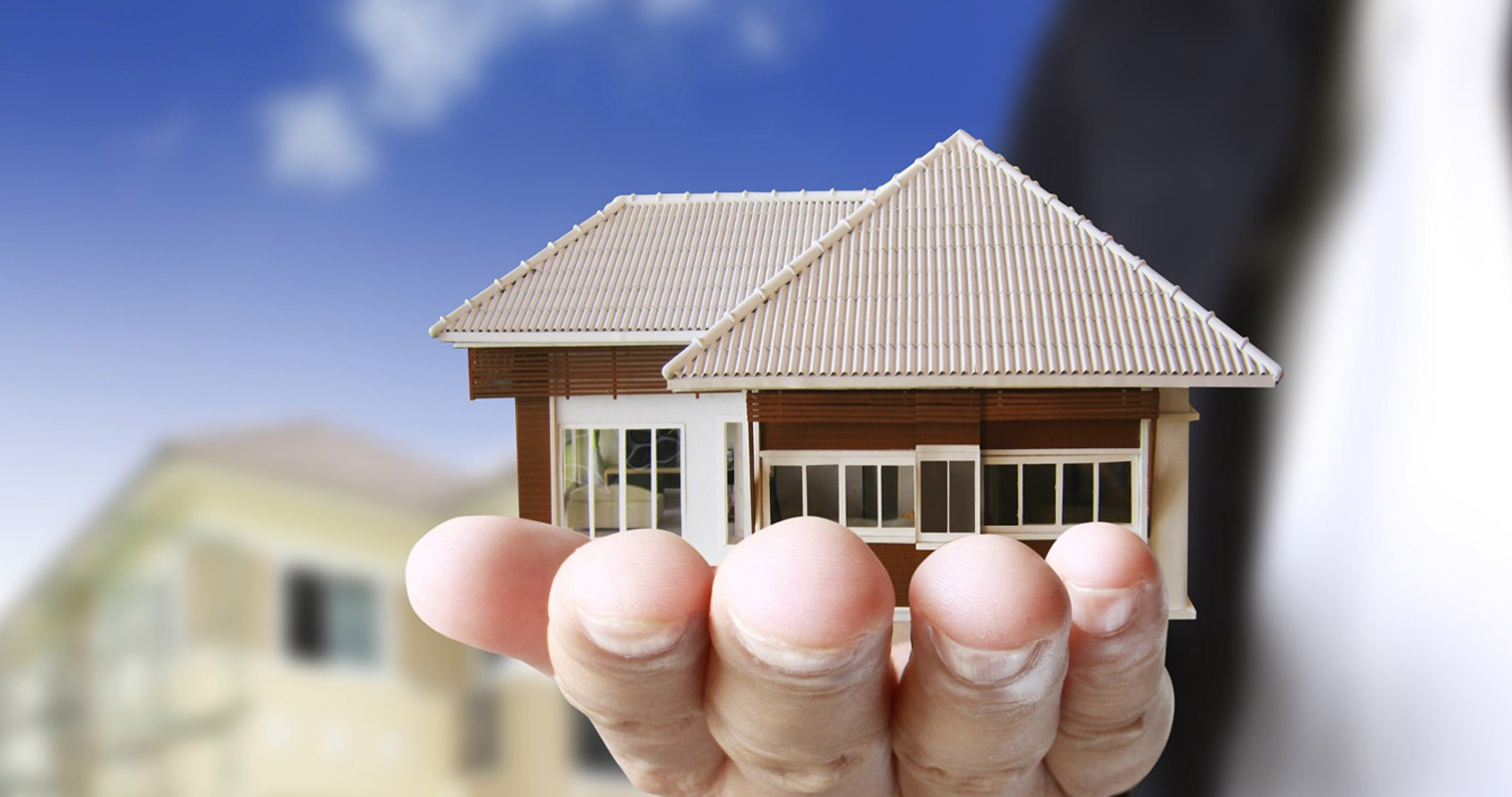 Caen en julio 1.4% ingresos por servicios inmobiliarios y de alquiler: INEGI