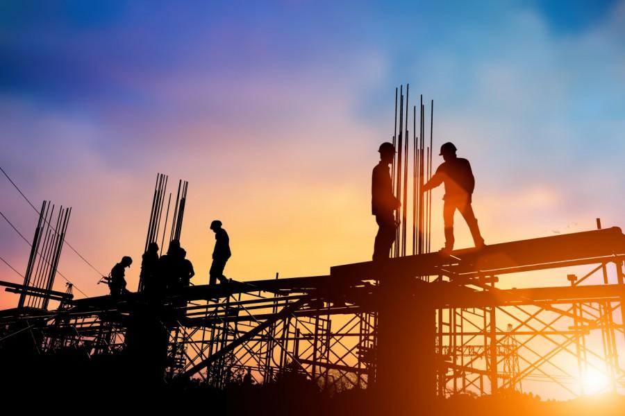 México rezagado en permisos de construcción: Banco Mundial