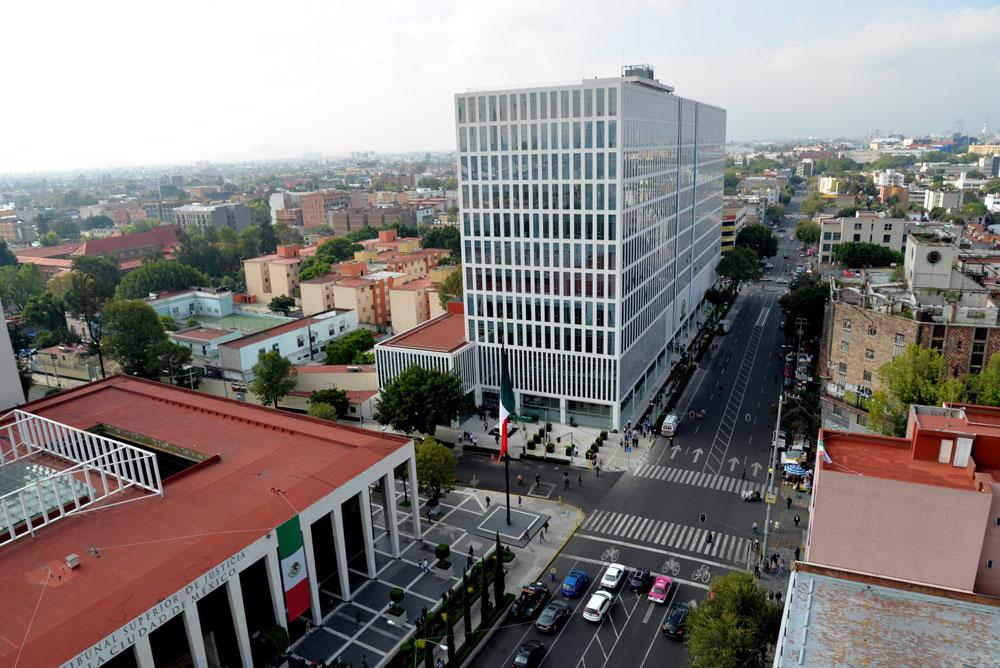 Autoriza Seduvi impacto urbano de 121 proyectos inmobiliarios; rechaza 104