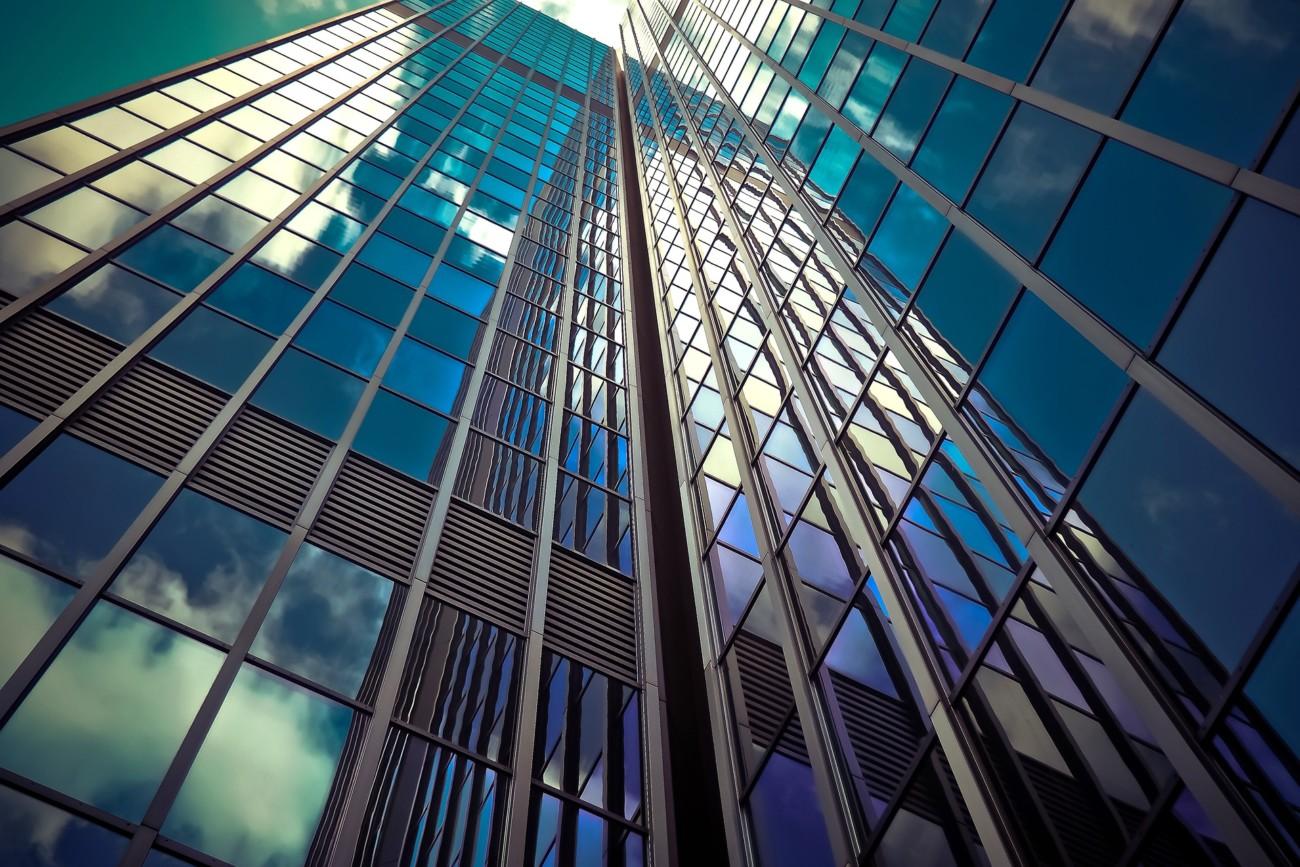 Casi 4 de cada 10 edificios inteligentes en el mundo sufren ciberataques