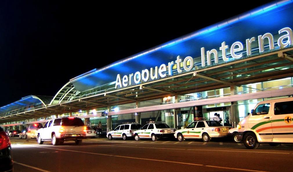 Recibirá Aeropuerto de Guadalajara inversión de 14 mil mdp para nueva terminal y pista
