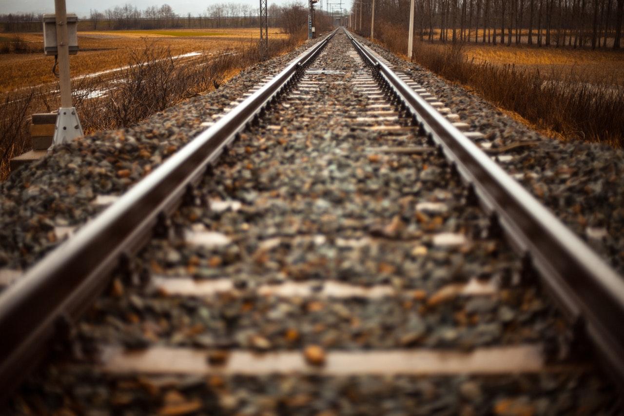 Nuevo tren conectará zona oriente del Edomex con la Línea A del metro de la CDMX