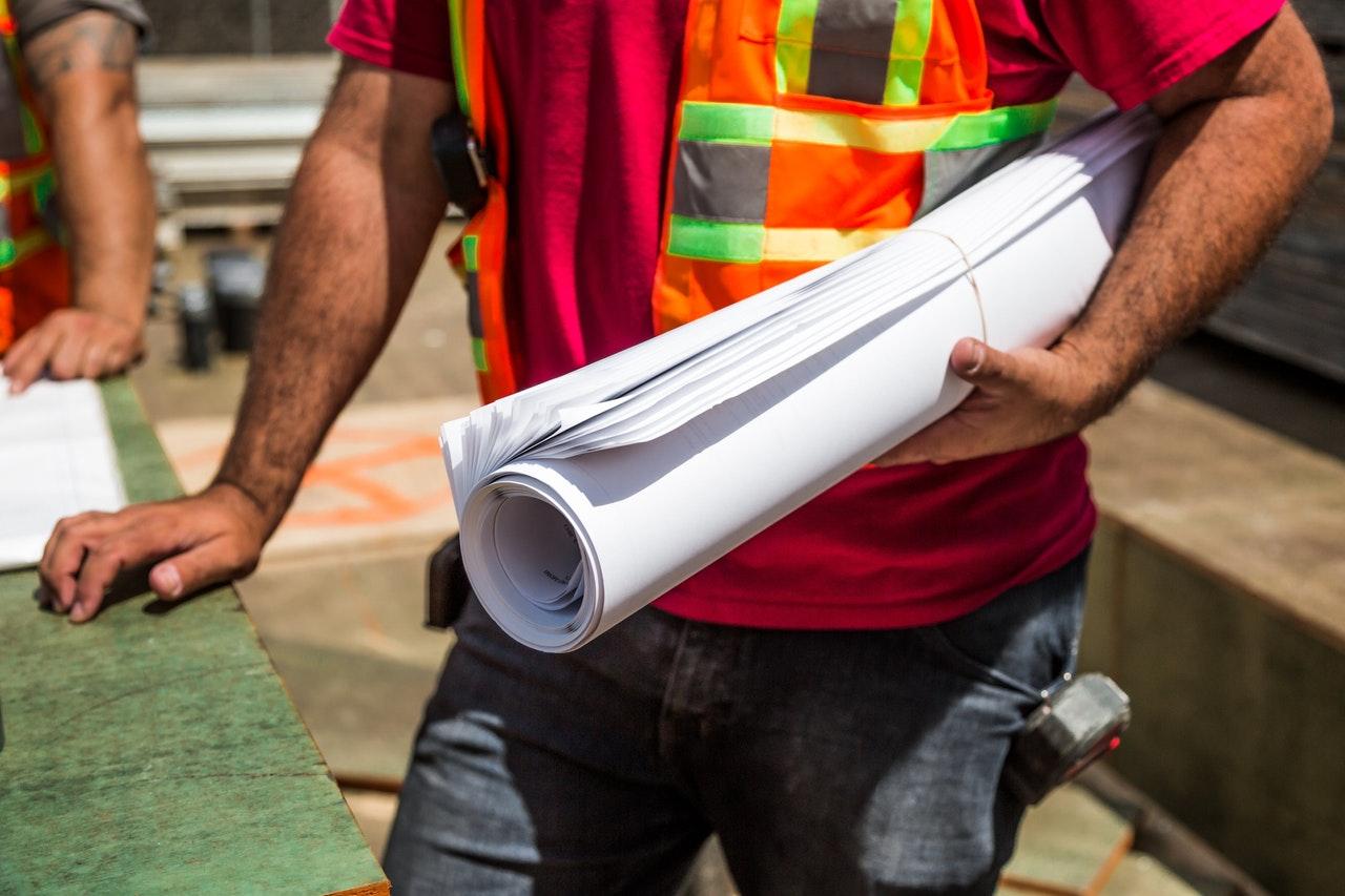 Crece preocupación de constructores sobre la situación económica de sus empresas