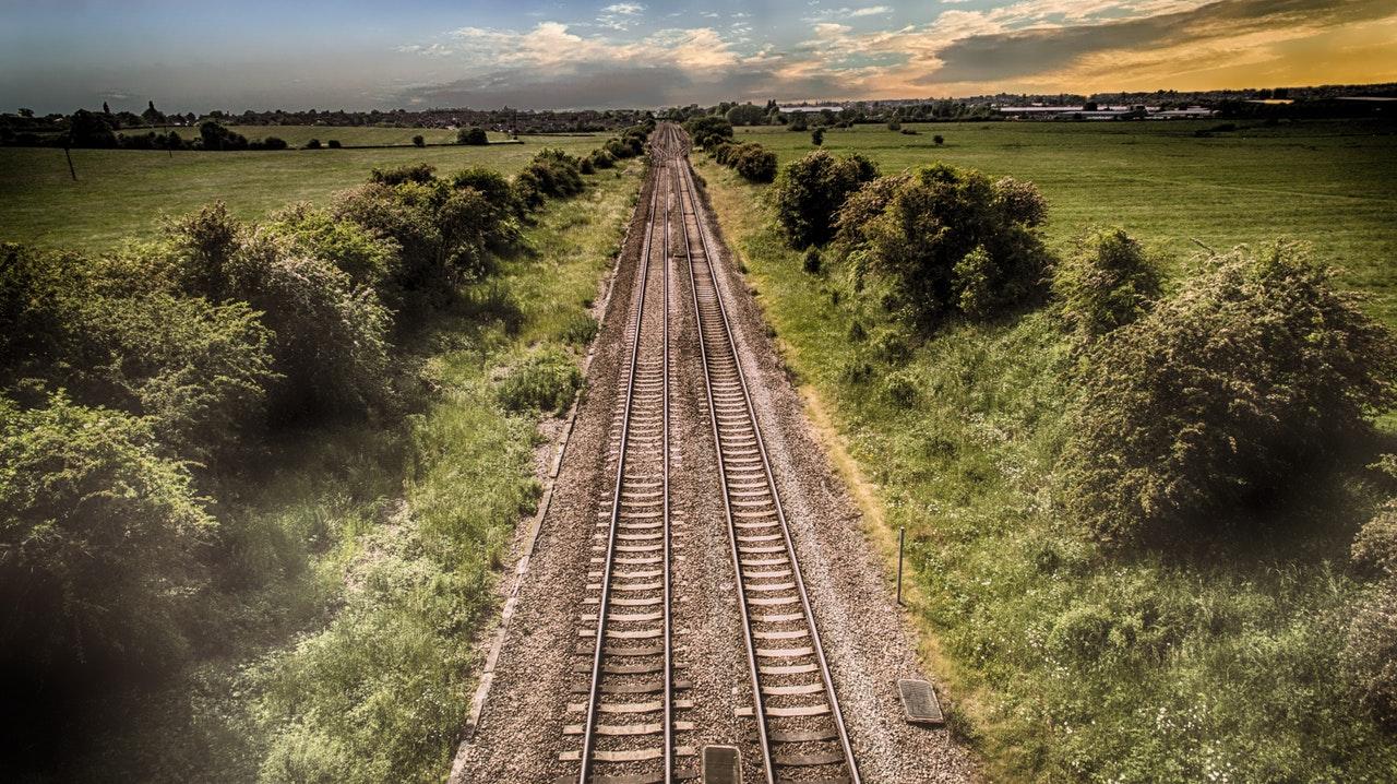 Tren Maya modifica su trazo por cenotes y zonas arqueológicas
