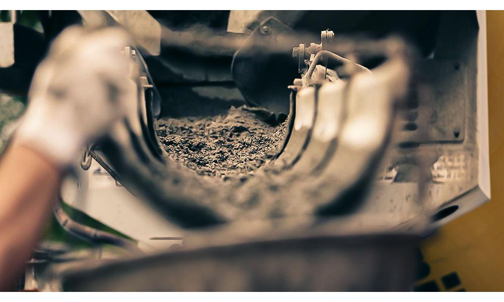 Nuevas tecnologías en equipo cementero generarán 3 mil mdd para 2024