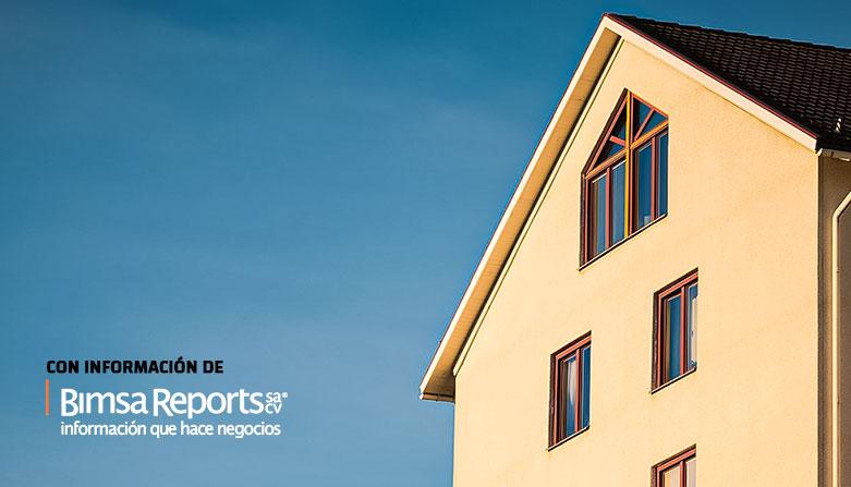 Casi 12 mil mdp para construcción de vivienda nueva en CDMX: Bimsa Reports