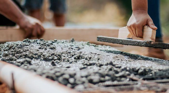 Cemento bajo en carbono, entre las 10 tecnologías emergentes más relevantes del 2020