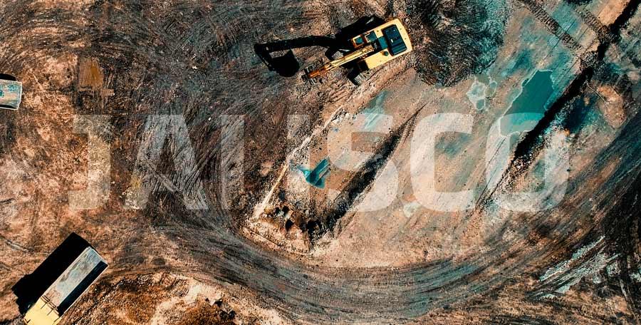 Apuesta Jalisco por la construcción; invertirá 18 mil mdp en infraestructura