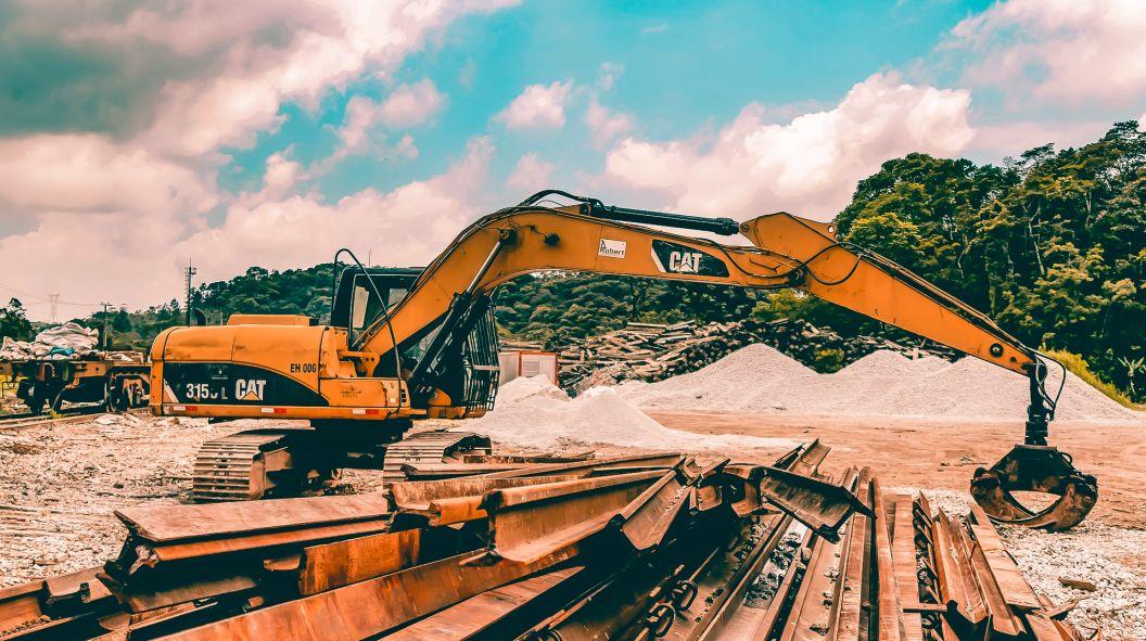 Piden constructores agilizar proceso ante el IMSS para reinicio de obras