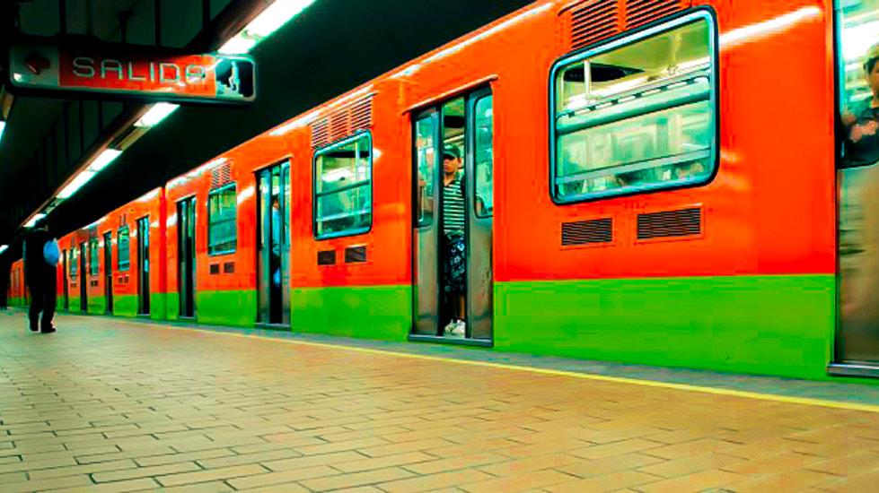 Buscan 18 empresas modernizar la Línea 1 del Metro de la CDMX
