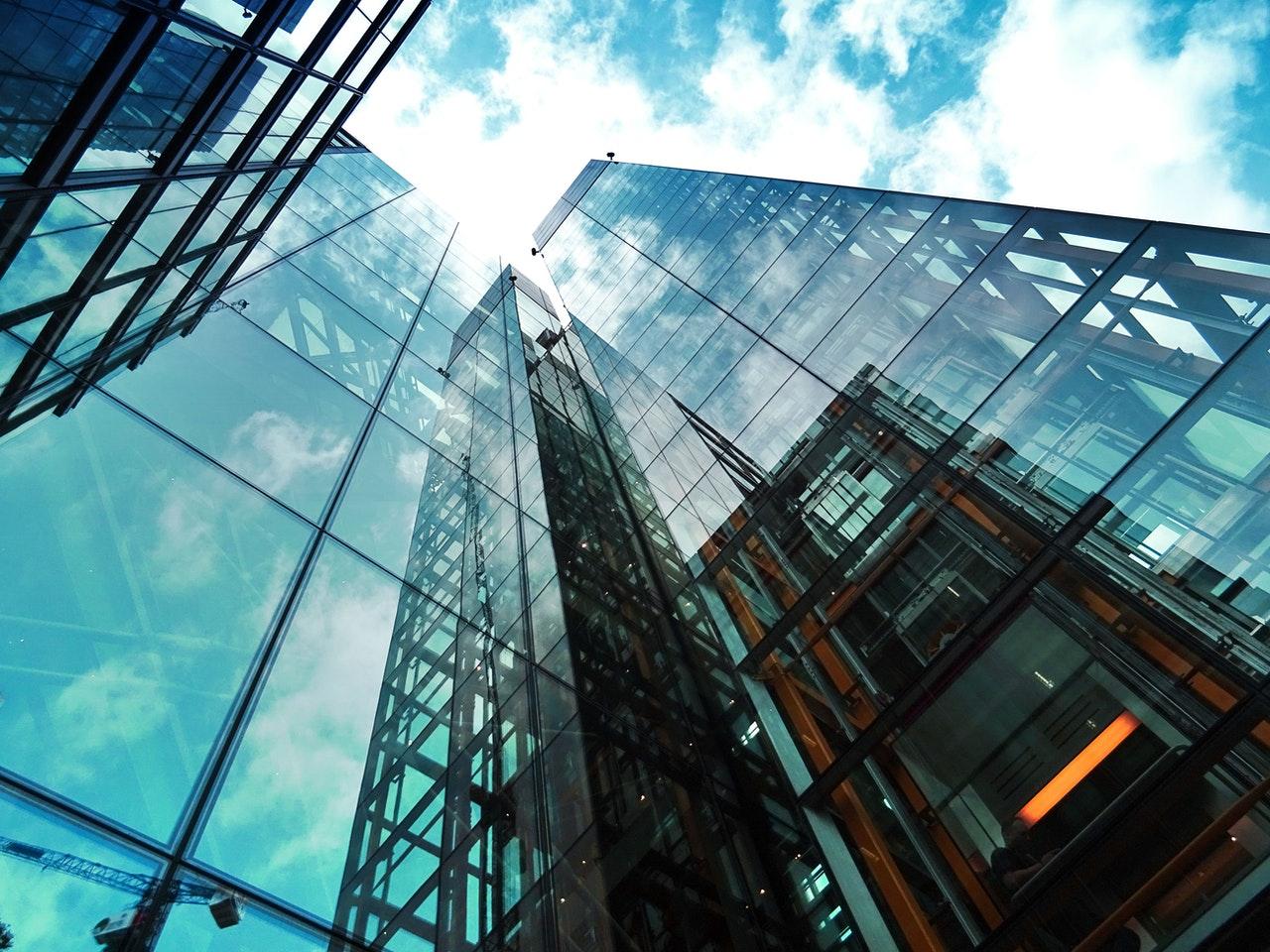 Conoce los estándares Well Building y LEED para combatir el COVID-19