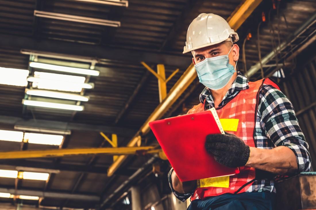 Construcción crecerá 2.7% en 2021: BBVA
