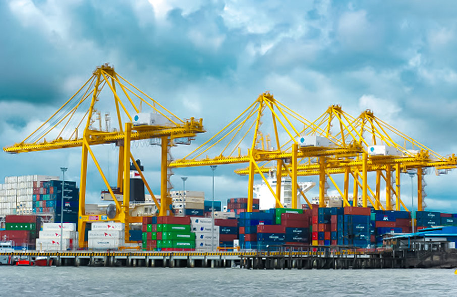 Invertirá Caxxor Group 1,500 mdd en América Latina; apuesta por integración continental