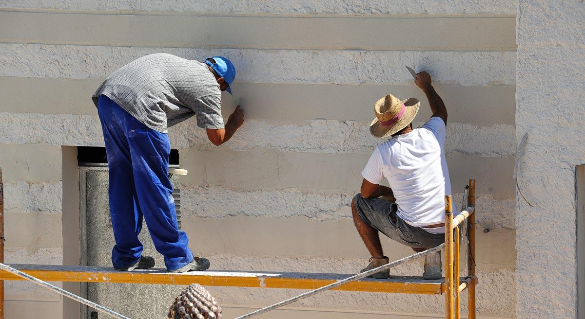 Se recuperan 158 mil empleos en construcción: SHCP