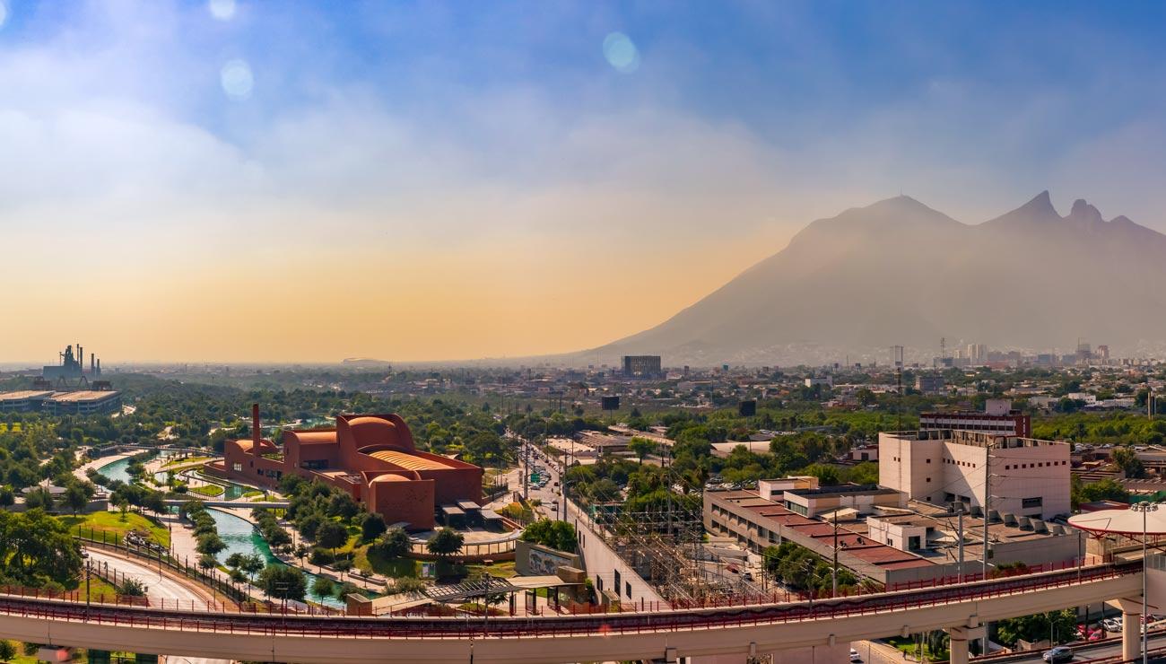 Presenta Nuevo León retraso en 31% de obras: Bimsa Reports