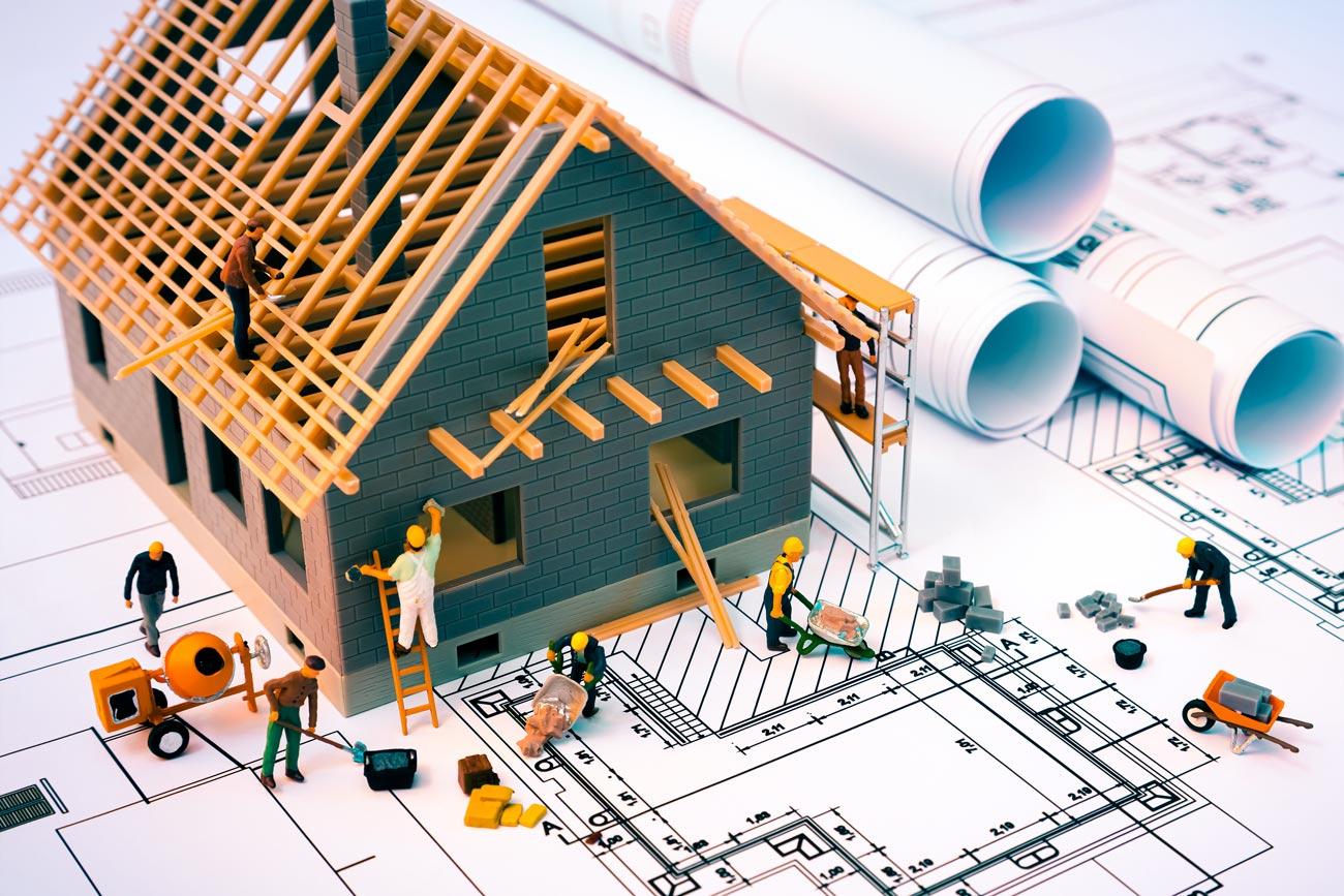 Impulsa Infonavit autoconstrucción; arranca programa ConstruYO