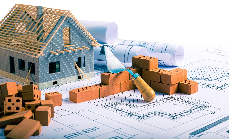 Presentan reforma al Infonavit; destacan autoconstrucción y refinanciamiento
