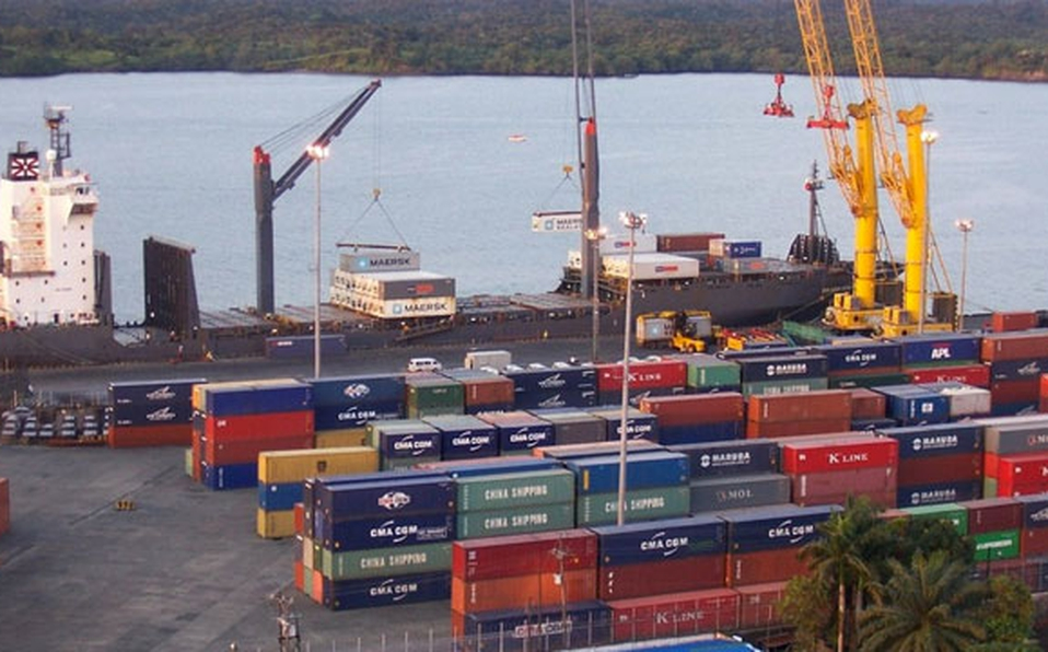 Lanzarán licitación para construcción de infraestructura en Puerto de Matamoros