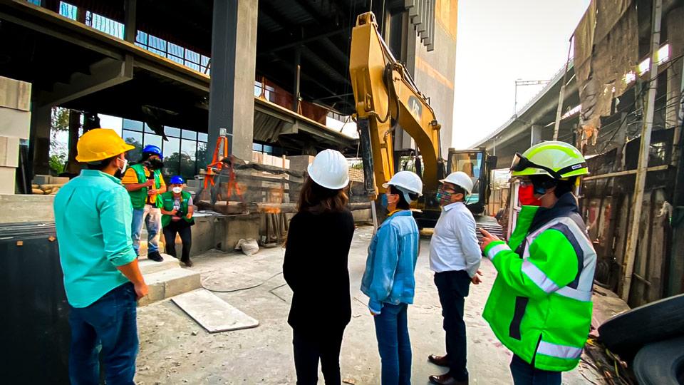 Conoce los nuevos lineamientos para edificaciones sustentables en la CDMX
