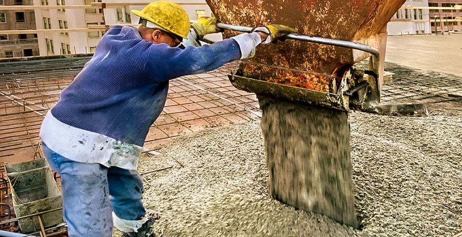 Aumentaría hasta 4% la demanda de cemento en LATAM en 2021