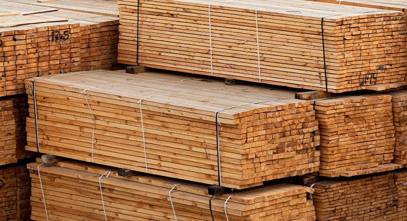 Prevén que escasez de material de construcción continúe en 2021 en EUA