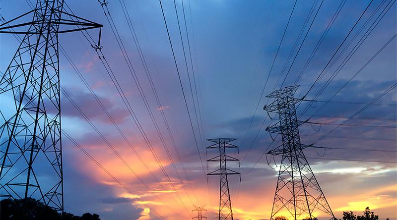 En pausa proyectos energéticos del Plan de Infraestructura: CCE 🚧