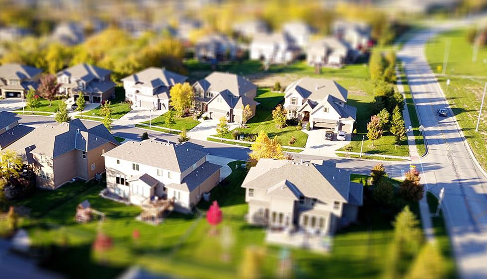 Precio de materiales de construcción encarecerá casas nuevas 6.5%