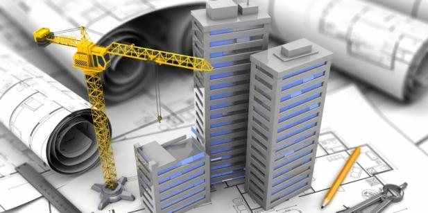 Las construcciones podrán tener un avance del 5% durante este 2021.