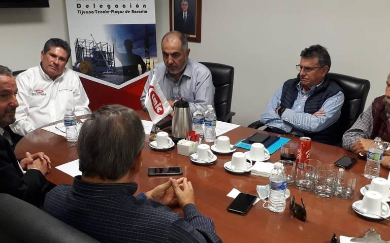 CMIC propone reto de 80 kilómetros y 5 mil millones de pesos para la Metrópoli