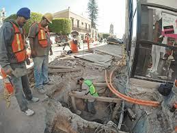 Querétaro: alza en insumos presiona a constructoras