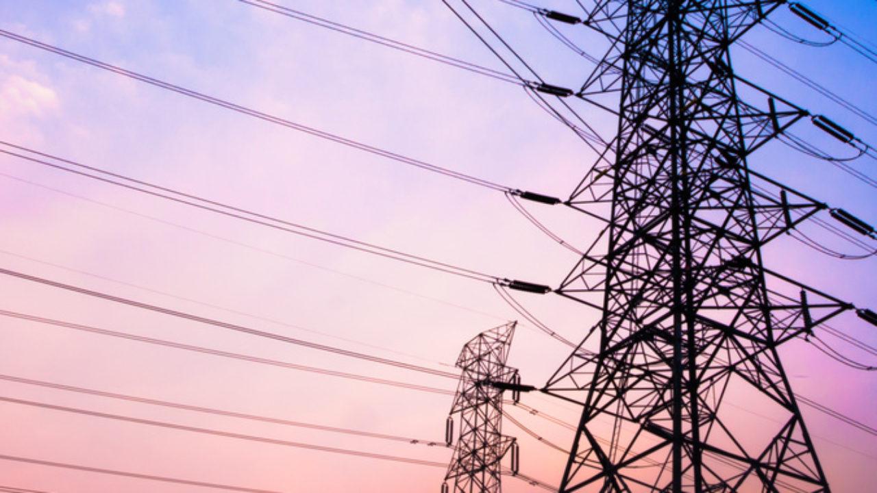 El 25% de la generación de luz está en riesgo: CCE