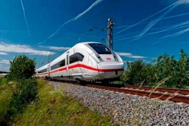 Tren Maya incrementó más de 200% gasto de SECTUR