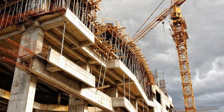 Costos de construcción no paran de crecer