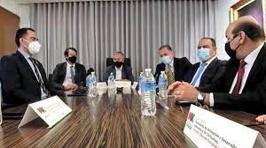 Concreta cinco proyectos de inversión por 5,300 millones de dólares: Alianza Federalista
