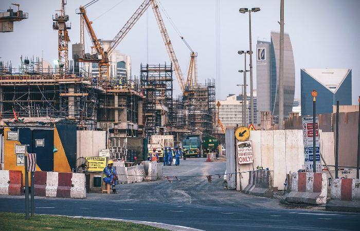 SCT adelanta tercer paquete de infraestructura por 70 MMP