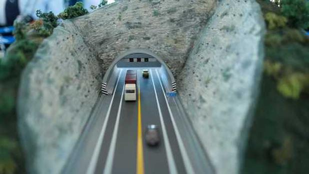 Inicia la construcción de la autopista Tamaulipas – Bajío